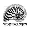 Neugierologe