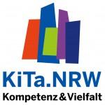 Logo_KiTa_NRW_rgb
