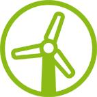 937346-937858-1-energie_web